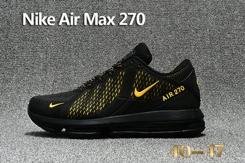 0883bfdd1ddb Nike Air Max 270   Online shopping cheap men and women Nike and ...
