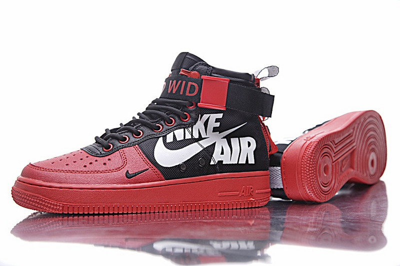 Air Force 1   Online shopping cheap men and women Nike and Adidas ... 03b8bc631c