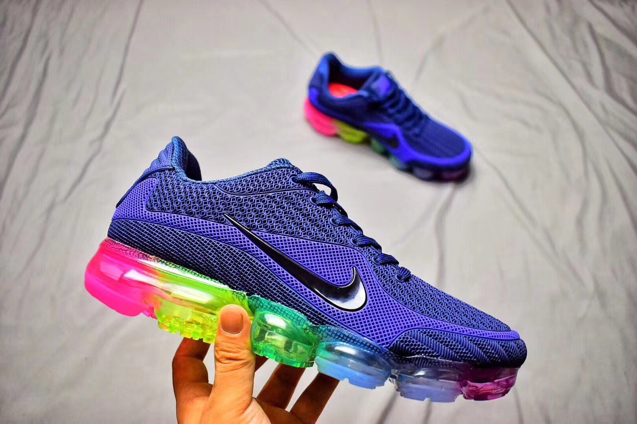 Fashion Sneakers Nike Air Max 2018 Betrue Running Shoe Nike VaporMax New Release Air Max 2018 For Sale