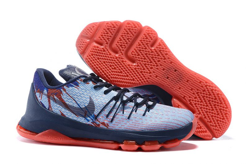 a8ddd7fdbce Nike Kevin Durant   Online shopping cheap men and women Nike and ...