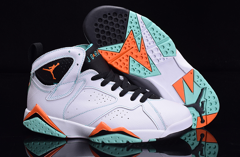 3fca075c2baa Air Jordan 7   Online shopping cheap men and women Nike and Adidas ...