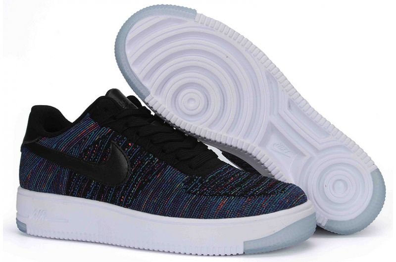 Nike Air Force 1 Ultra Flyknit Low Mens Offers on Nike Air Force 1 Low Mens Sneakers cheap sale