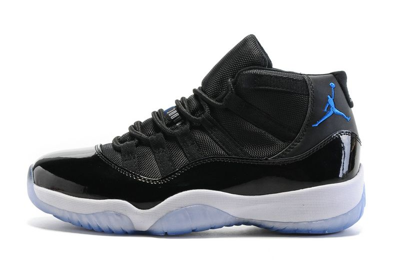 Cheap Air Jordan 11 Space Jam 45 December 2016 For Sale