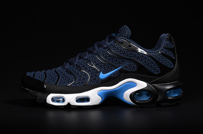 c5d150b3250de Nike Air Max Tn   Online shopping cheap men and women Nike and ...