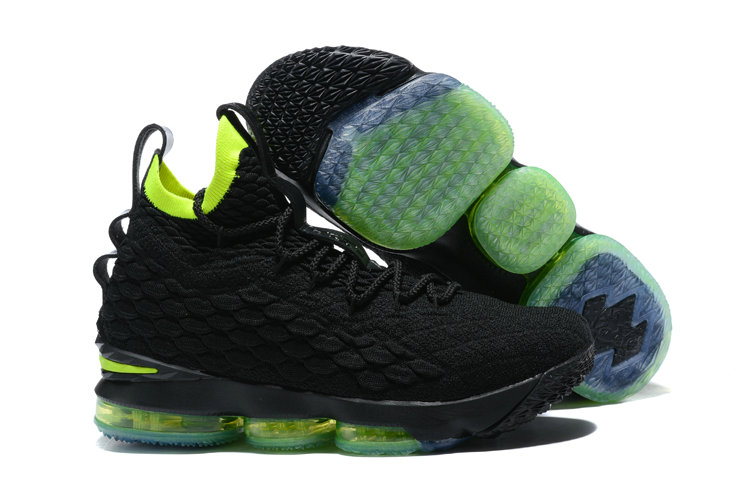 sneakers for cheap 77d0e dd809 nike solider 6 black green shoes billig