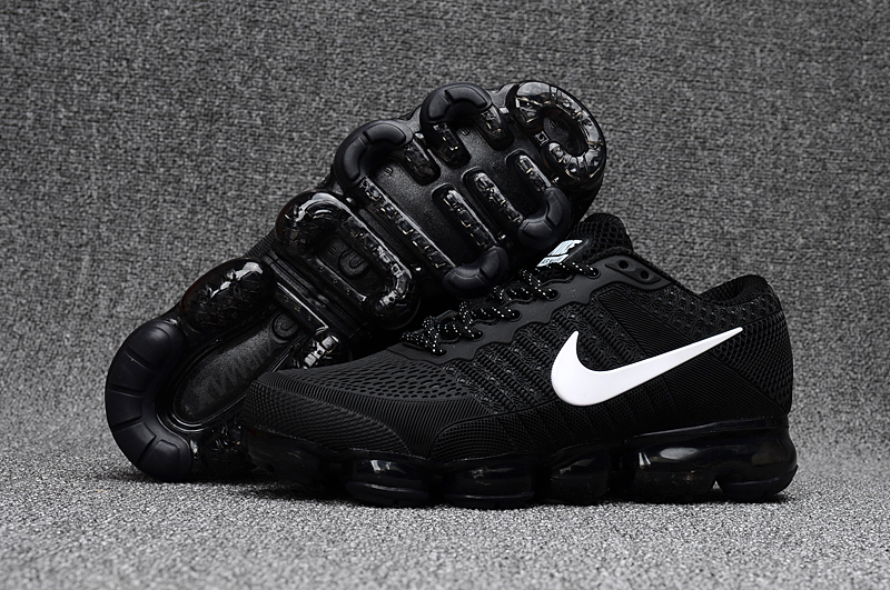 Nike Air Vapormax outlete