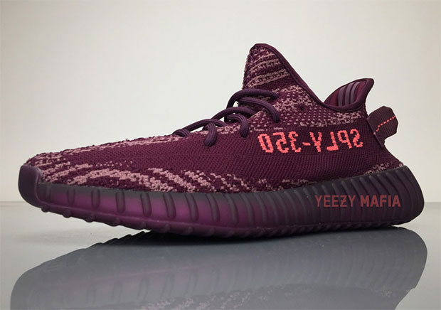 the latest 4d670 6a966 official store adidas yeezy boost 350 enfants orange violet ...