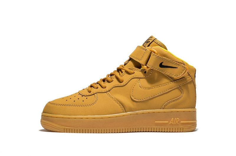 f943aea1b5177 ... italy air force 1 shoes air force 1 shoes nike roshe run nike air force  1