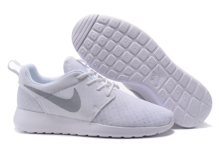 Nike Roshe Run   Online shopping cheap men and women Nike and Adidas ... 1973f511507a