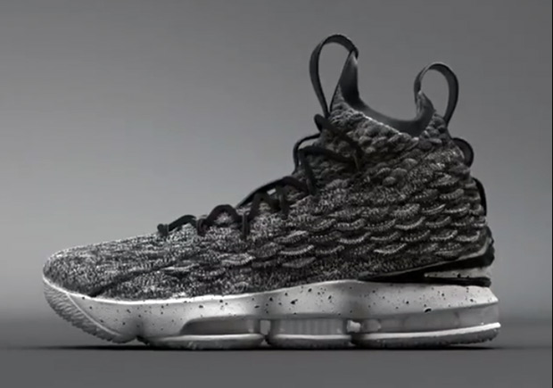 483ed910a13 Nike LeBron 15   Online shopping cheap men and women Nike and Adidas ...