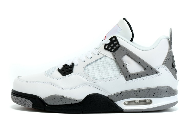 b56d4956422b2 Air Jordan 4   Online shopping cheap men and women Nike and Adidas ...
