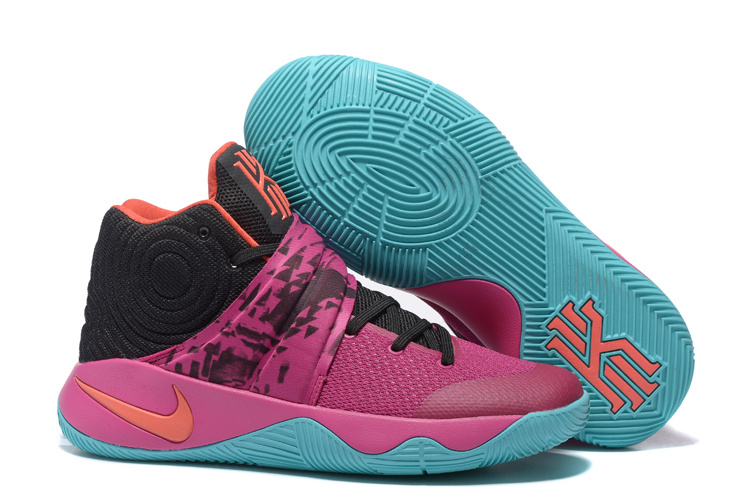buy popular bb02d 274ba ... czech authentic nike kyrie 2 easter mens basketball shoes for sale  faa93 4c0b5