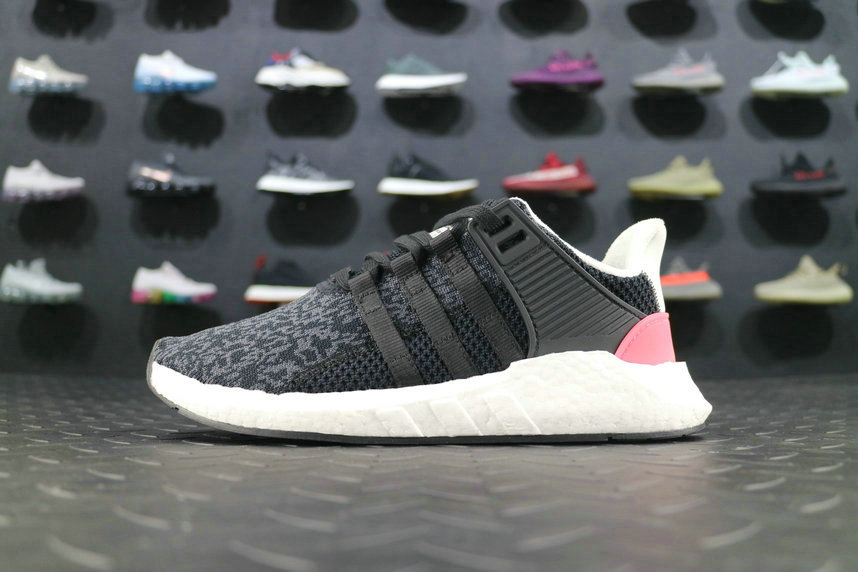 073126ec4c8 adidas EQT Support 93 17 Boost BB1234 adidas Running Boost For Sale