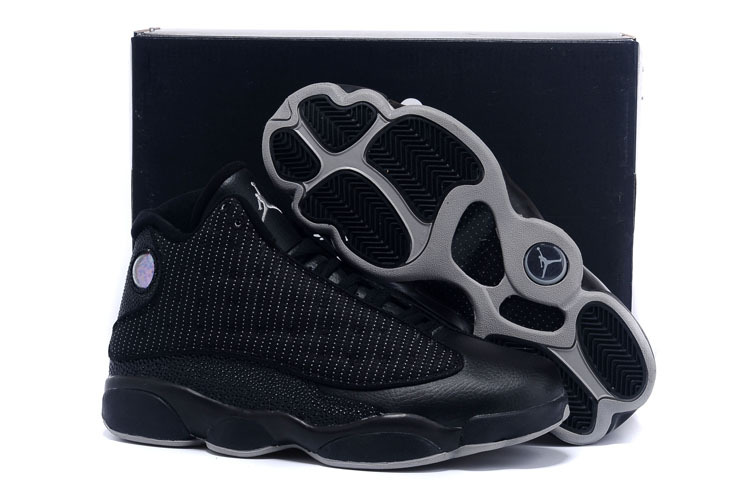 2661addf68272e Air Jordan 13   Online shopping cheap men and women Nike and Adidas ...
