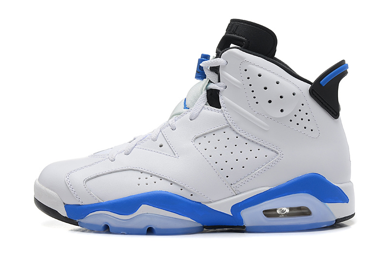 7568236a5bf85 Air Jordan 6   Online shopping cheap men and women Nike and Adidas ...