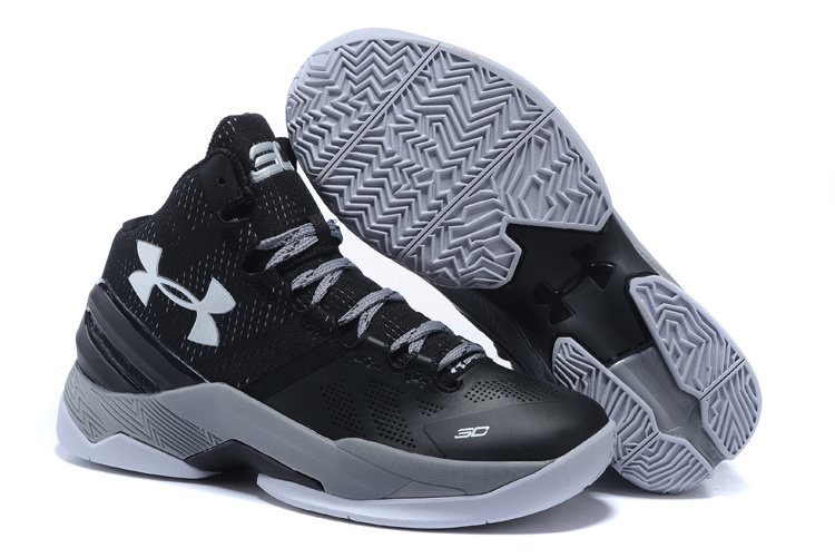 Curry 3 Shoe   Online shopping cheap men and women Nike and Adidas ... 552c74213